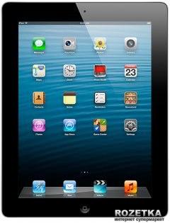 Apple iPad 4 Retina Wi-Fi 32Gb