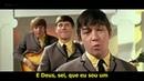 The Animals - House of the Rising Sun - 1964 - Legendado HQ/Edit
