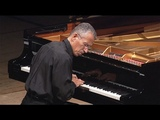 Keith Jarrett - Don't Worry 'Bout Me