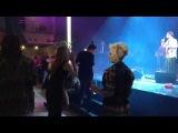DASviDOS - Moscow (Forum Hall live 2013)