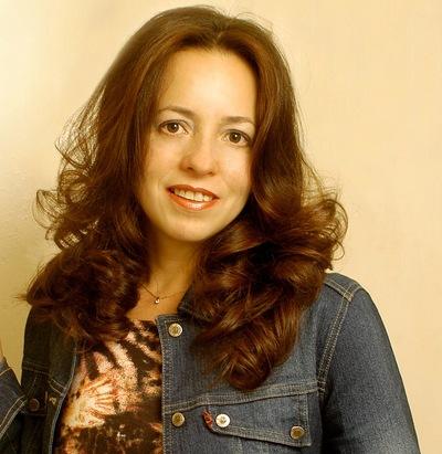 Елена Ермолова