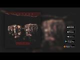 Скруджи - Проблемы (премьера трека, 2017)