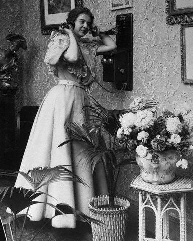 Фото 1890 года.