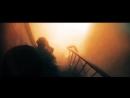Alleria Dixon - Исповедь
