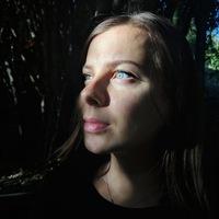 Аватар Nastya Perfileva-Lobanova