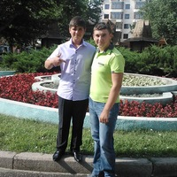 Наталуха Сергей