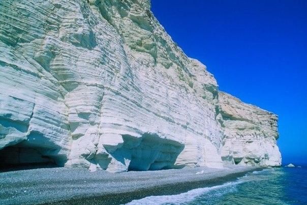 Лимассол – праздник на юге Кипра