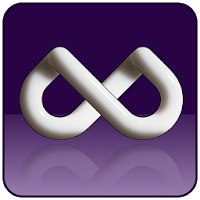 Установить  Loops 3D