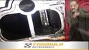 Твинпорт убил мотор | Z14XEP