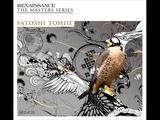 Satoshi Tomiie Renaissance The Masters Series Part 11 (CD 1)