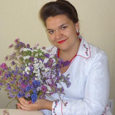 Валентина Леонова, 19 мая , Гребенка, id138869022