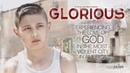 Судьбоносный худ. фильм Glorious (2016) / Дорога к Богу .