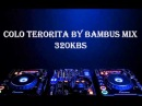 COLO TERORITA BY BAMBUS MIX 320Kbs