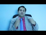 FUTURE PRIME MINISTER Adnan Haider about various COMMUNITY and STUDENTS AFFAIRS