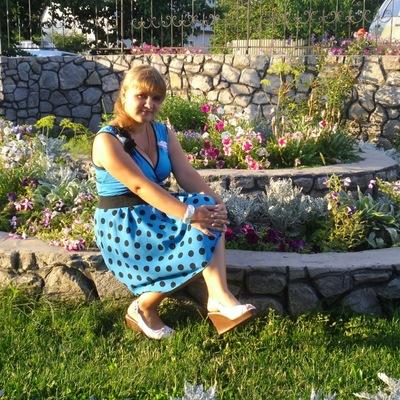 Надюша Завгородняя, 1 июля , Минск, id155972384