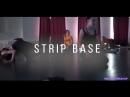STRIP BASE CLASS