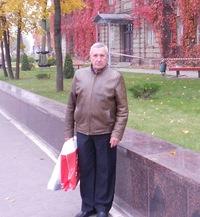 Балковский Михаил