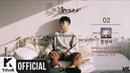 [Teaser] J_ust(그_냥) _ Ep Album 'B_ye' Preview(Ep 앨범 '안_녕' 프리뷰)