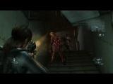 Прохождение Resident Evil Revelations Chapter 04 - A Nightmare Revisited