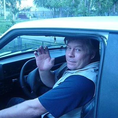 Олег Калинин, 28 октября , Буланаш, id216345862