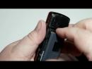 Nokia Lumia 1320. Nokia Asha 300. Samsung Galaxy Gio S5660