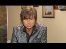 Чрезвычайное происшествие. Обзор за неделю 15.12.2012