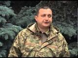 Батальйон Київ 1 готовий до виконання поставлених завдань - керівник підрозділу