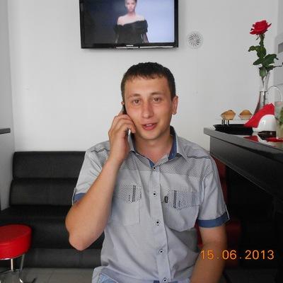Сергій Алєксєєнко, 28 декабря 1986, Дубно, id92381922