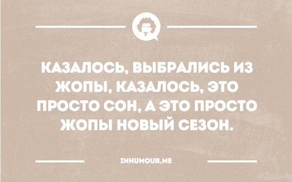 http://cs543100.vk.me/v543100554/1ccc7/cKMgHi0pYTc.jpg