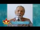 Ким Серікбаев Қарулы күштеріміздің кәсібилігі артып еліміздің қорғанысына сай болып келеді