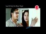 Shaan - Aadha Jindagi ( New Nepali Song )