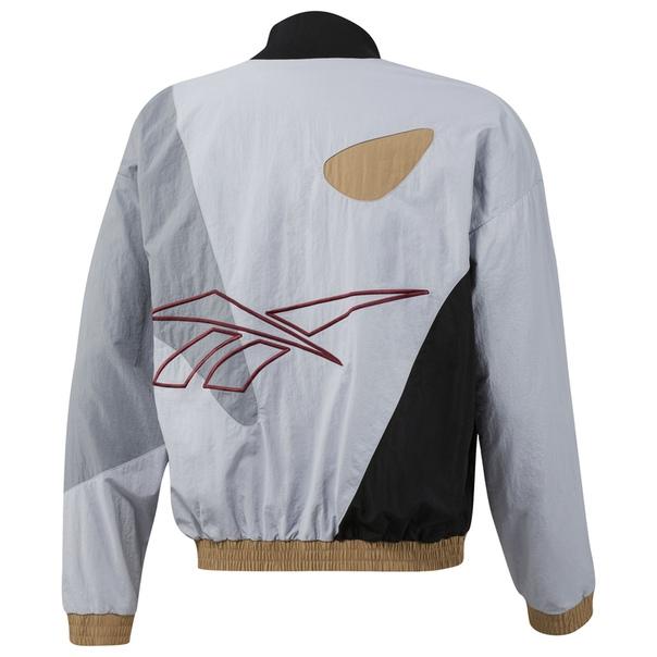 Куртка RCPM DAYTONA BOMBER image 2