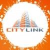 Модный интернет. CityLink