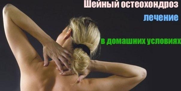 http://cs617525.vk.me/v617525369/d40b/IPg0iMQxN0A.jpg