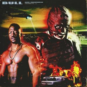 Bull (feat. Shadow030) (prod. by Kaip & DJ N. Brown5)