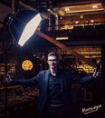 Дмитрий Коновалов фото #34