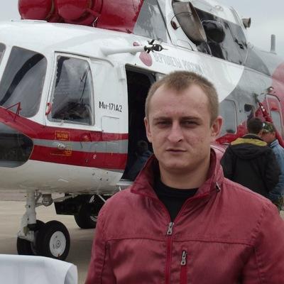 Александр Мазур, 24 ноября 1997, Москва, id94707965