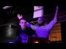 DJ D-Flexx promo Belarus, Minsk