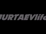 Jurtaev+1 [раньше было лучше]