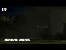 V-s.mobiBattlefield 2 Special Forces - Intro.mp4