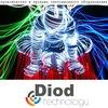 """Светодиодное освещение """"DIOD Technology"""""""