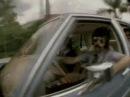 Beastie Boys - Sabotage!
