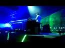 Armin Only Intense @ Kiev 28.12.2013 Veracocha - Carte Blanche