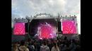 СБПЧ - Провал live on Bosco Fresh Fest, Moscow, 11/06/2018