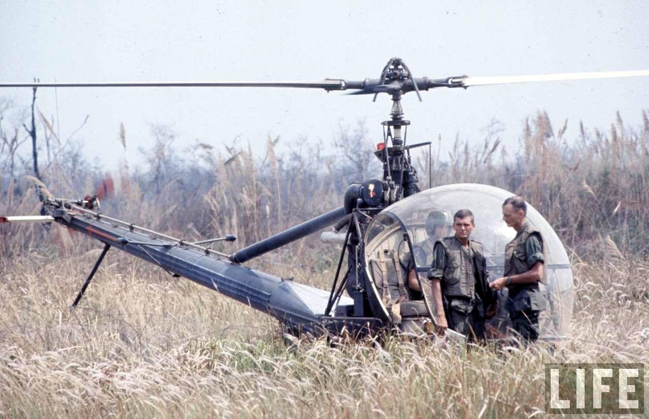 guerre du vietnam - Page 2 Fv8JAUk6ET4