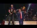 СТАРИКИ группа Сборная Союза Концерт 8 марта 2015г YouTube 1080p