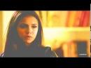 ★ Bahh Tee - 10 лет спустя (обалденный клип) на мотив Дневники вампира