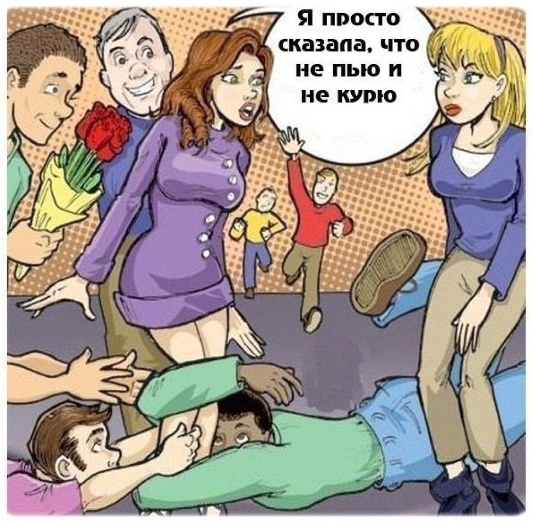 Секс про українську школу 21 фотография