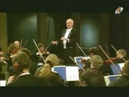 Carlos Kleiber Brahms Symphony No 4 1st mov first part