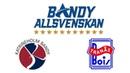 2/12/18/Katrineholm Bandy-Tranås BoIS-/Highlights/Allsvenskan-2018-19/